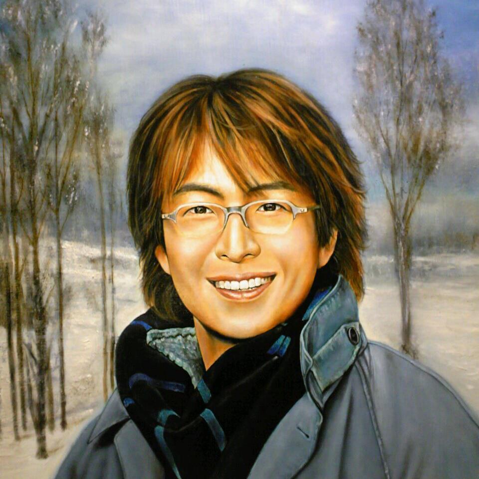 shouji-tetsuo-ogura_01